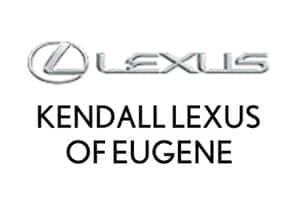 Kendall-Lexus-of-Eugene