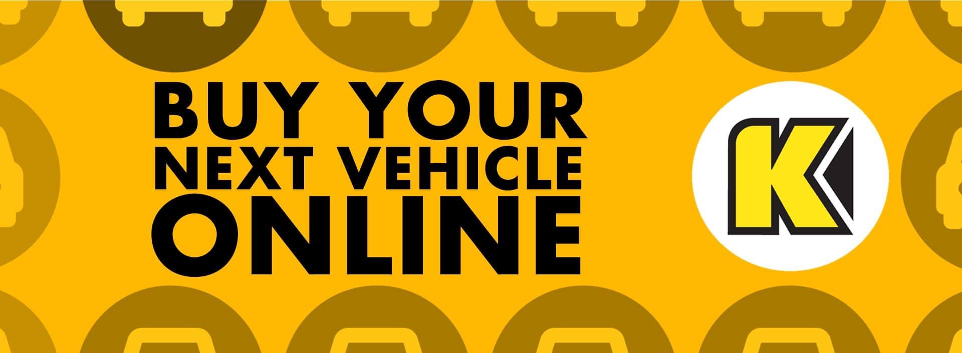 Buy Dodge Chrysler Jeep Ram Online