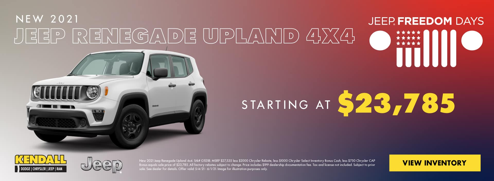17529-soldod-May21-Web-Banners-JEEP-RENEGADE