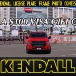 license-plate-photo-contest