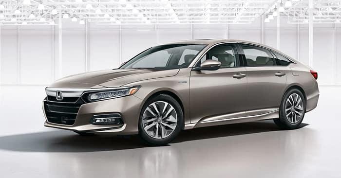 Honda Car Lease >> Leasing A Honda Car In Eugene Oregon Honda Dealership
