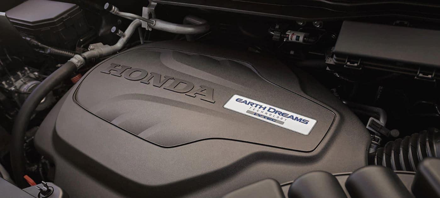 Honda Service Specials