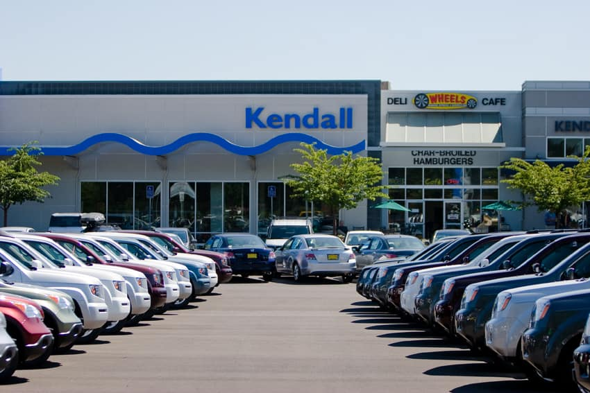 used cars for sale under $15k