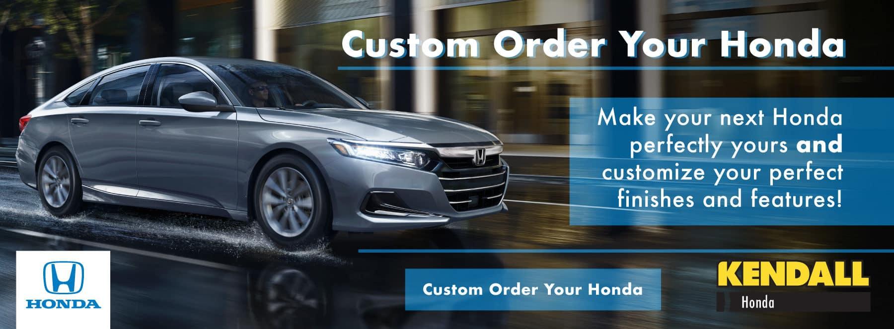 17960-KenAut-Sep21-Custom-Order-Vehicle-Web-Banners-HONDA-EUGENE