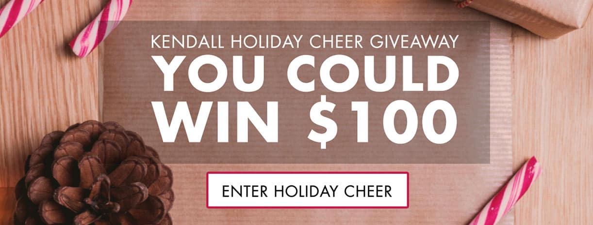 honda-holiday-cheer