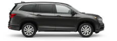 Crossover_SUV