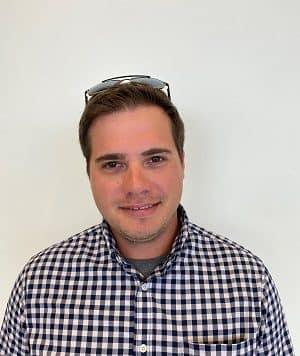 Brian Garcia
