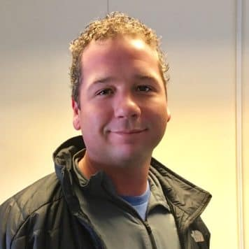 Scott Bickel