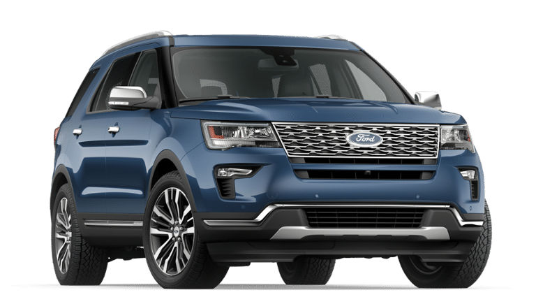 2019-Ford-Explorer-Hero-Image