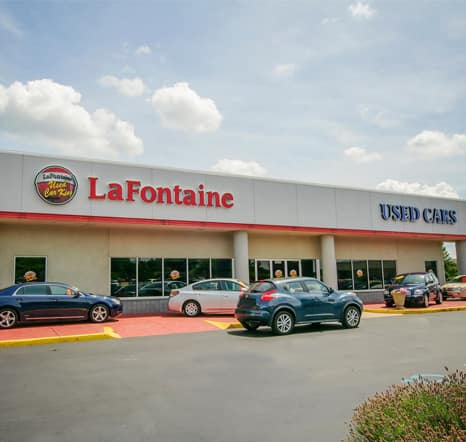 _0005_LaFontaine Used Cars of Fenton