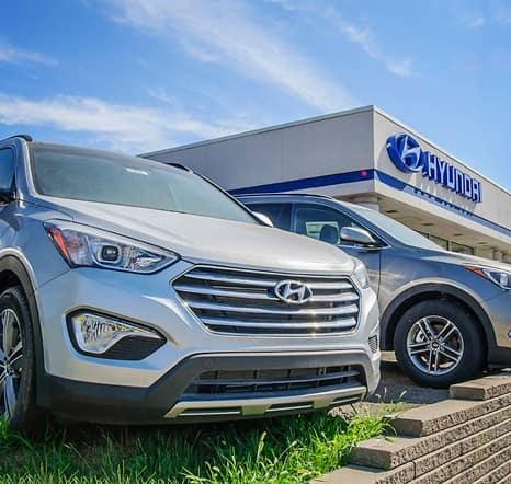 _0009_LaFontaine Hyundai