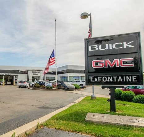 _0014_LaFontaine Buick GMC of Ann Arbor