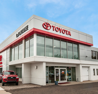 FamilyDeal.com_LaFontaineToyota_unique189