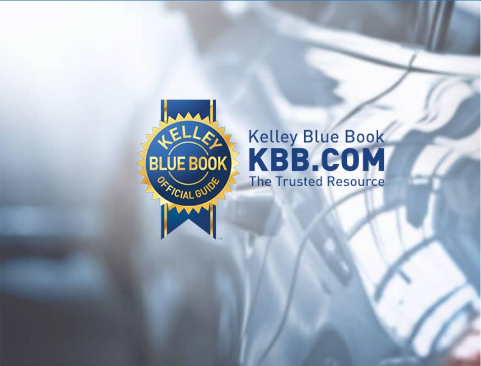 Kbb Instant Cash Offer Lafontaine Automotive Group