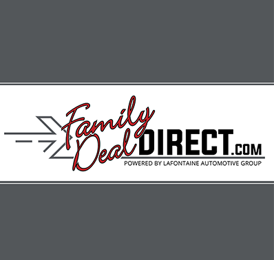 Family Deal Direct