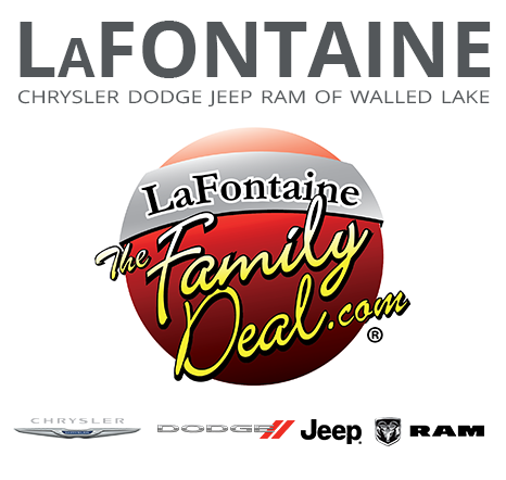 LaFontaineCDJRWalledLake_FamilyDeal.comImage
