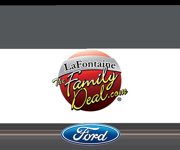 Ford Flushing
