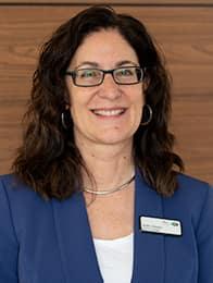 Kathi Infante