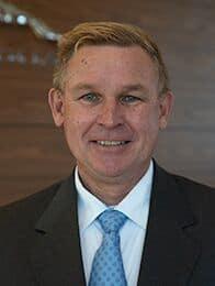 Bill Kokoszka