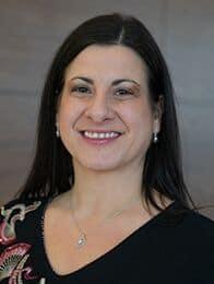 Marlaina Alogna