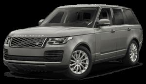 Range Rover <br>