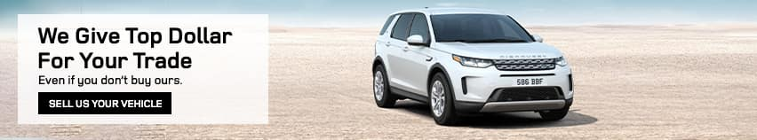 LandRover_Sell us your car
