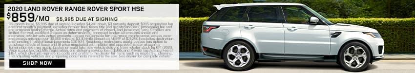 069-0520-JLR1146-SL-Range-Rover-Sport