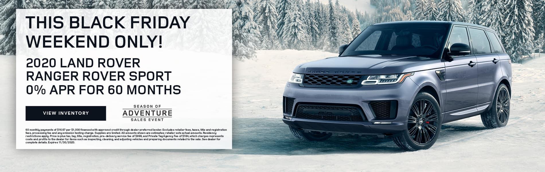 020-1120-LRO3176-SL-Range Rover Sport