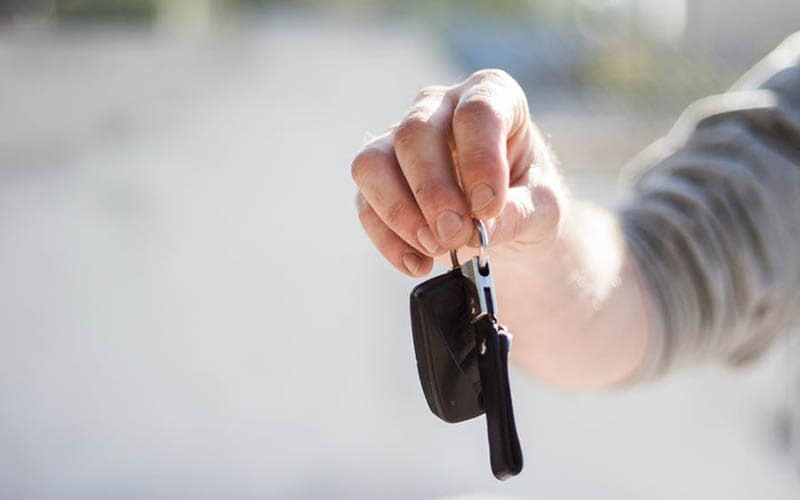 Car Buying Strategies: 9 Tips to Find the Best Deal Possible