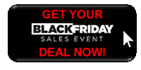 Get Your Black Friday Deal Now!