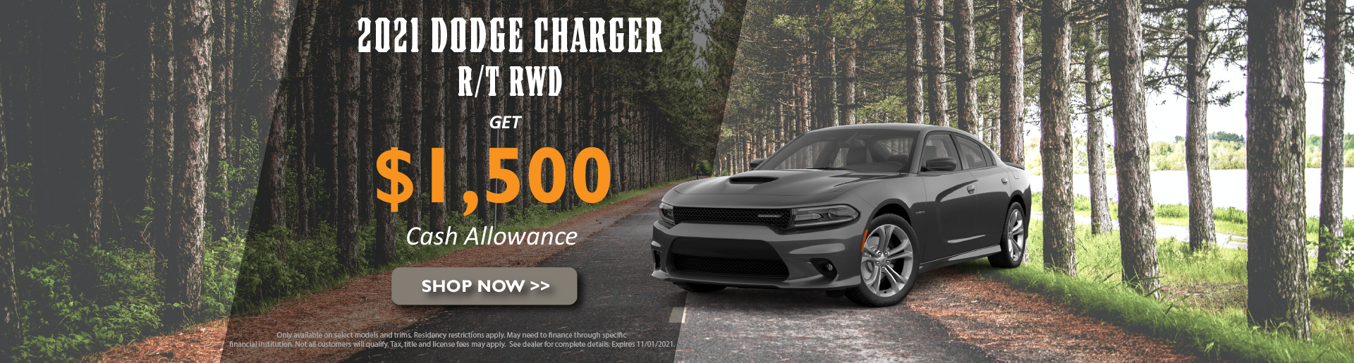 charger dodge legacy
