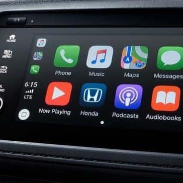 2019 hrv gallery int apple car play 1400 2x