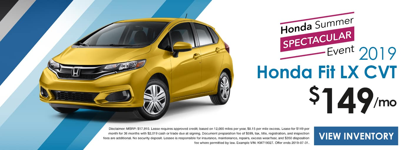 Honda Dealers In Ct >> Ct Honda Dealers Honda Worldwide History Holding All
