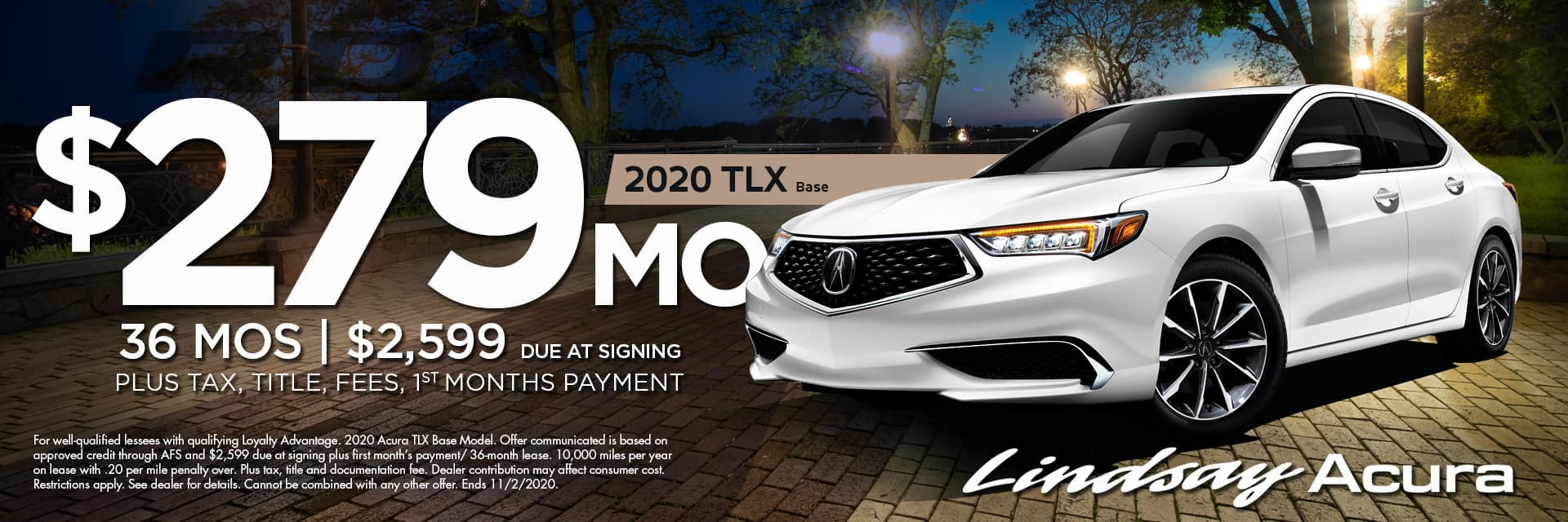 TLX_279MO_SEPT20_NEW