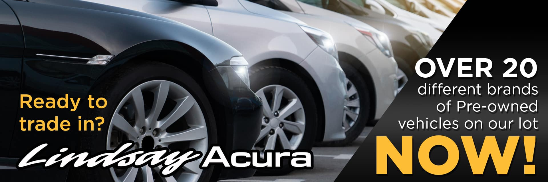 Acura-Preowned_20models_AUG21_NEW