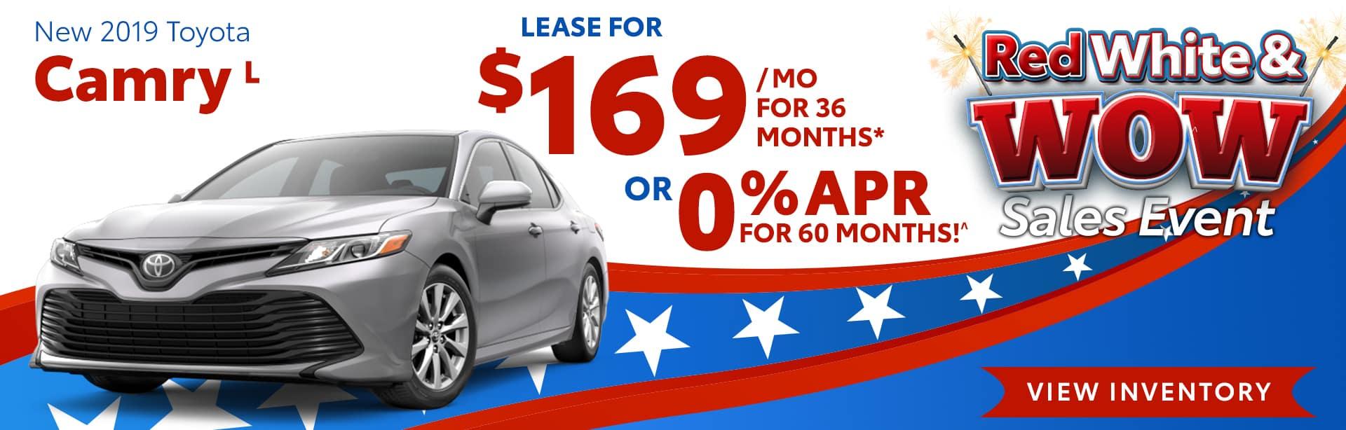 Toyota Dealership San Antonio Tx >> Toyota Dealership Financing Service Parts Bastrop Tx Serving
