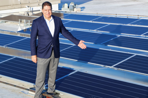carlos-solar-roof