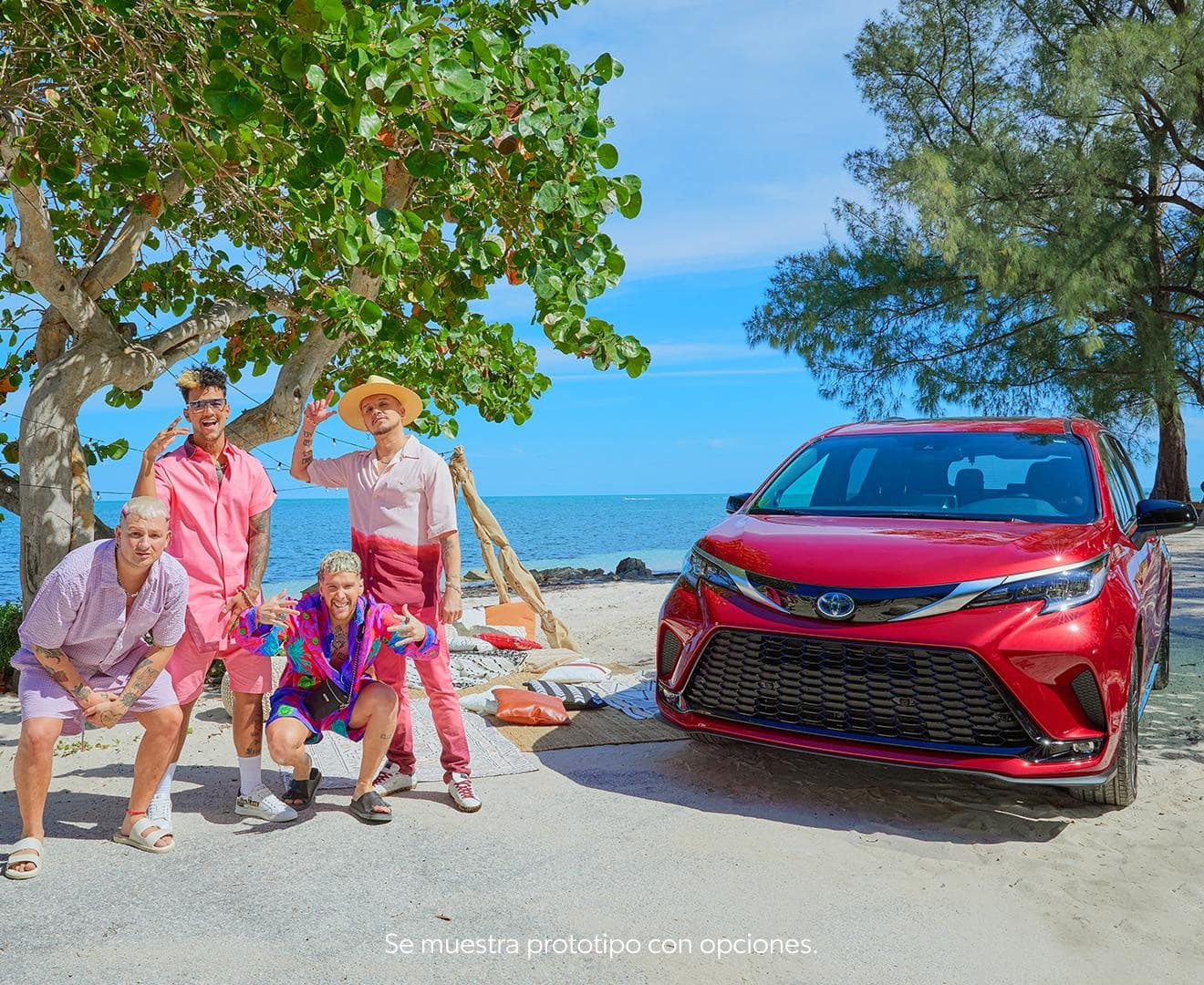 Rent A Car with Lost Pines Toyota at 806 Texas 71 W, Bastrop, TX 78602
