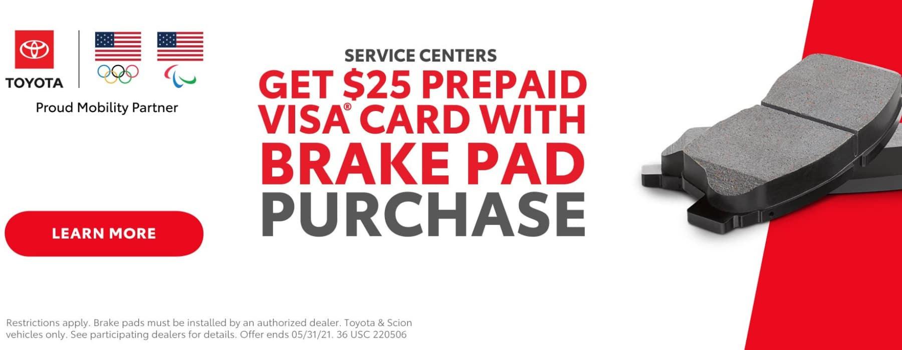 Bastrop brake specials, bastrop brake shop
