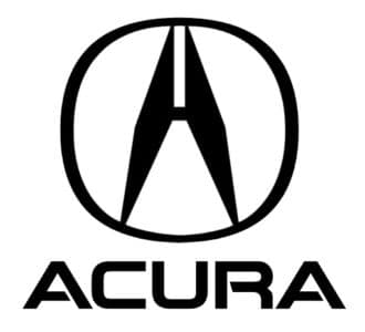 0.9% for up to 72 months on New 2020 Acura models