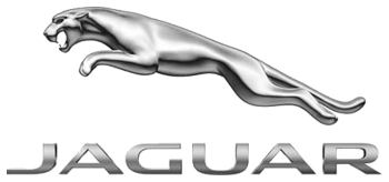 0% for up to 72 months on All New 2020 Jaguar Models