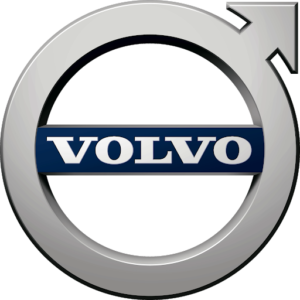 0% for up to 60 months on select New 2020 Volvo models