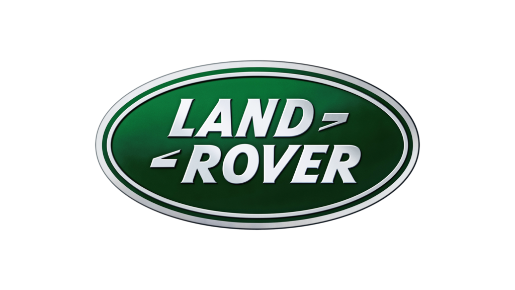 0% for up to 72 months on All 2020 Land Rover Models