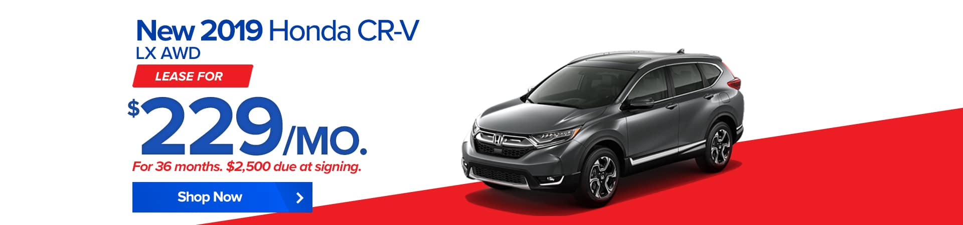 Majestic Honda New And Used Dealer Serving Providence 93 Del Sol Wiring Diagram Sales Tax Title Registration Fees Additional All Incentives To Cannot Be Combined With Other Offers Available Well Qualified Buyers