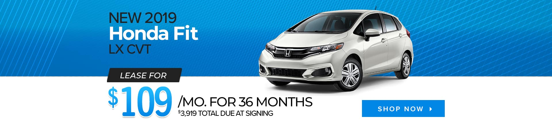 Honda Dealers Ri >> Majestic Honda New And Used Honda Dealer Serving Providence