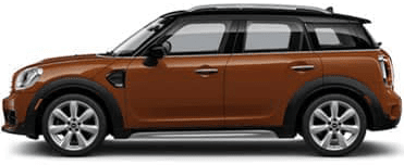 countryman model