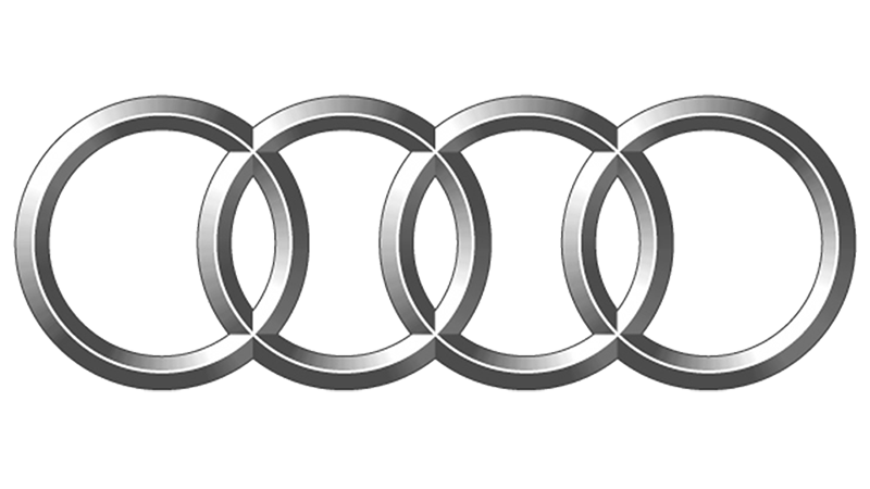 Pre-Owned Audi