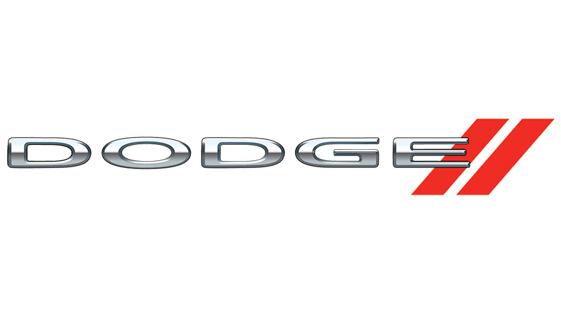 Pre-Owned Dodge