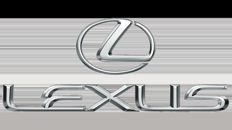 Pre-Owned Lexus