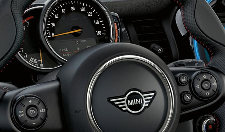 2019 MINI Convertible Atlanta GA